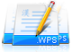 WPS2009 更容易的文档撰写