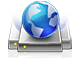 WPS2009 在线存储1G免费