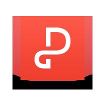 pdf 阅读 器